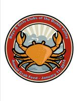 35th Annual Boys & Girls Clubs Crab Feed