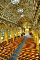 Feast of Saint Anne- Diocesan Pilgrimage