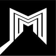 MindOut logo
