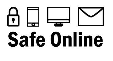 Leeds Safe Online Project