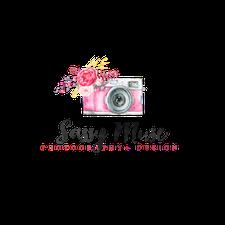 Sassy Muse Photography + Design logo