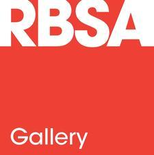 RBSA Gallery logo
