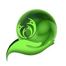 Natural Healing for Life logo