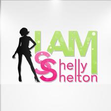 I AM Shelly Shelton, LLC logo