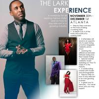 The Lark Experience Style Class
