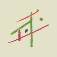 Gaia House Retreats logo