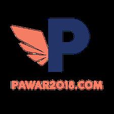 Canvass for Ameya Pawar logo