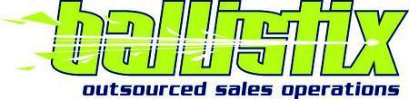 The Death of Field Sales Webinar USA