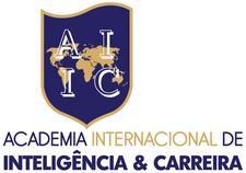 Academia Internacional de Inteligência e Carreira logo