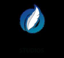 Bluefeather Studios logo