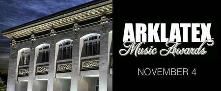 Arklatex Music Awards