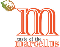Taste of the Marcellus - A Fundraiser to Fight Fracking in...