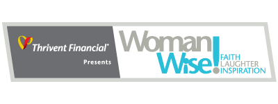 WomanWise! in Wichita Falls, TX