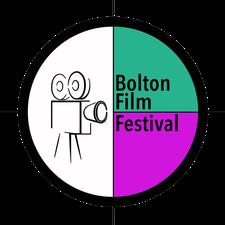 Bolton Film Festival logo