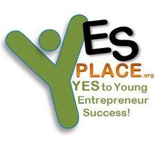 YESplace logo
