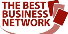 The Best Business Network logo