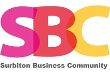 Surbiton Business Community logo