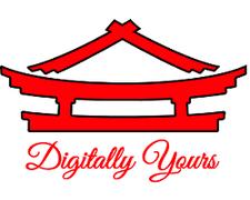 Sachin Sadare - Founder & Director - Digital Dojo (www.digitaldojo.in) logo