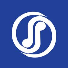 BATSHEVA PRODUCTION  logo