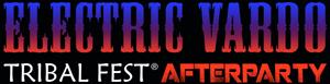Electric Vardo Tribal Fest AfterParty - Twenty Fourteen