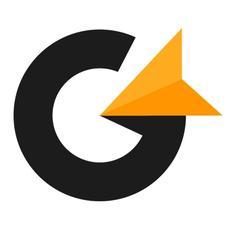 GESSINGER.NET - Impulse für Dich und Dein Unternehmen logo