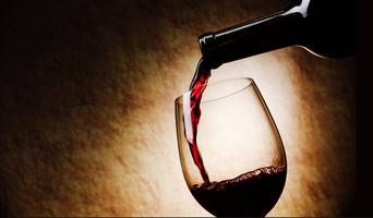 YALA's November Wine Tasting