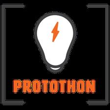 Protothon logo