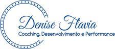 Denise Flávia e GS10 logo