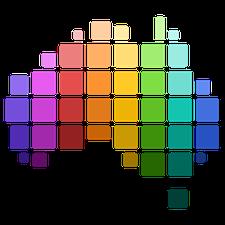 Australian Computing Academy logo