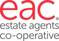 Estate Agents Co-operative logo