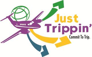 Just Trippin' to Essence Music Fest July 3-7,2014!