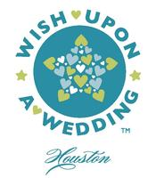 Wish Upon a Brunch | A Brunch Event for Wish Upon a...