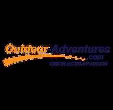 Outdoor Adventures logo