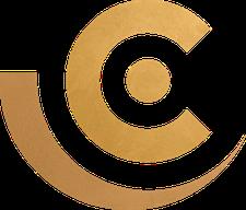IfS Institut für Story-Marketing GmbH logo