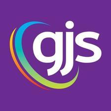 GJS logo