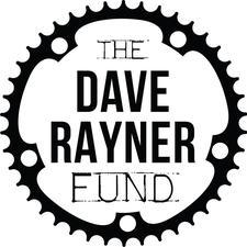 Dave Rayner Fund logo