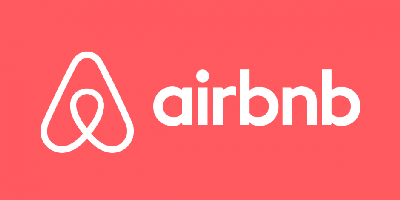 Data Science for Managers w/ Airbnb's Data Scientist