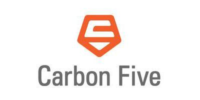 """""""Ask Me Anything"""" with Sr. PM at Carbon Five"""