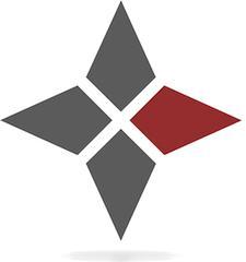 Shuriken Consulting logo