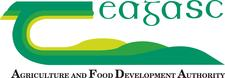 Teagasc - Forestry Development Department logo