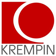 agentur KREMPIN logo