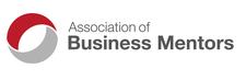 Association of Business Mentors logo