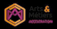 Arts & Métiers Accélération logo