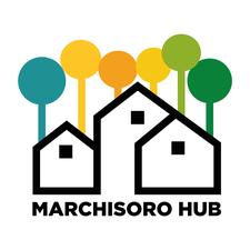 Marchisoro HUB logo