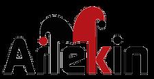 El Arlekin logo