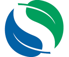 Schulich Centre for Teaching Excellence logo