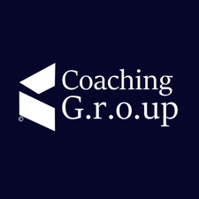 SHR-ISCD Coaching Group logo