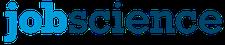 Jobscience logo