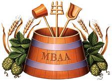 MBAA - Winnipeg Brewmasters logo