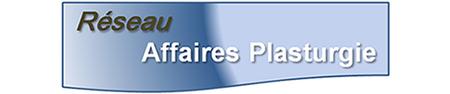 Réseau Affaires plasturgie - Rencontre régionale...